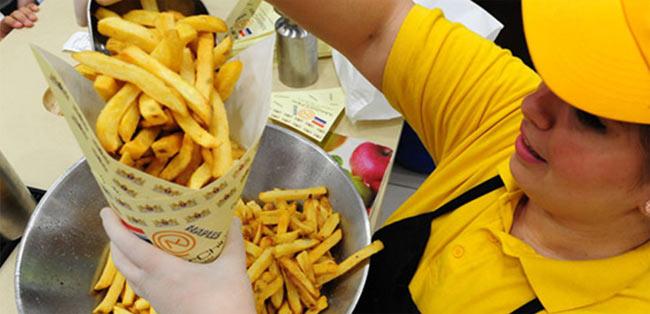aprire-un-patatineria