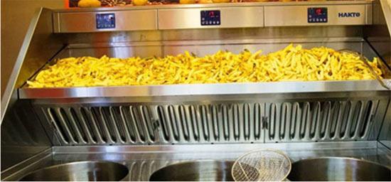 attrezzatura-patatine-fritte