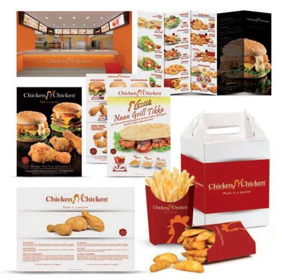 chicken-fried-franchising