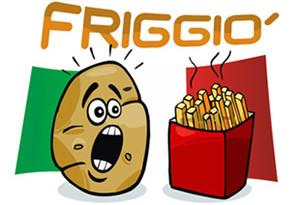 friggio-franchising-aprire