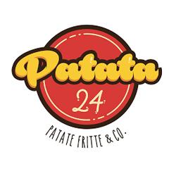patata24-friggitorie-franchising-aprire-1