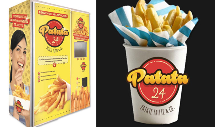 patata24-friggitorie-franchising-aprire-2